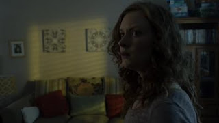 Outcast: Season 02, Episode 07(Alone When It Comes ) Watch Online
