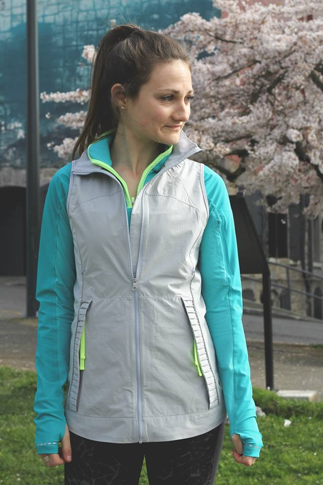 lululemon-best-vest-jacket