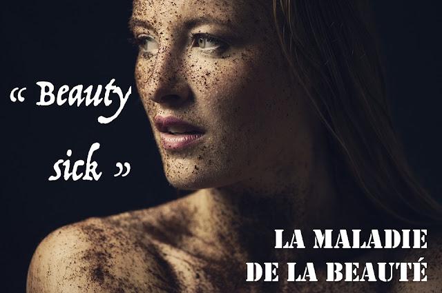"""""""La maladie de la beauté"""" : comment notre obsession culturelle de l'apparence blesse les filles et les femmes"""