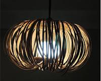 la reines blog lampe aus furnier und kork so einfach geht selbermachen. Black Bedroom Furniture Sets. Home Design Ideas
