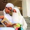 Subhanallah… Inilah 10 Sifat Istri yang Akan Mendatangkan Rezeki Bagi Suaminya No 6 Jarang Dilakukan. !