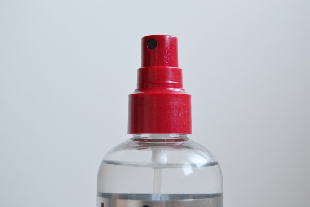 OSIS+ Blow & Go Smooth