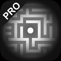 Amazer Pro - Find your way Apk