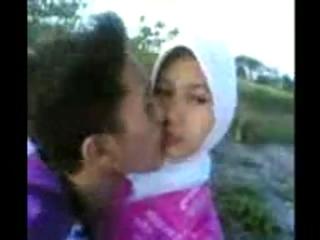 Vidio bokep cewek hijab indo new