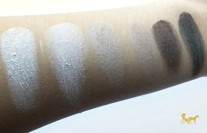 essence_catrice_absolute_matt_all_about_nudes_review_swatches_9