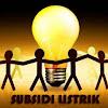 Cara Daftar Subsidi Listrik Online Mudah Dan Cepat
