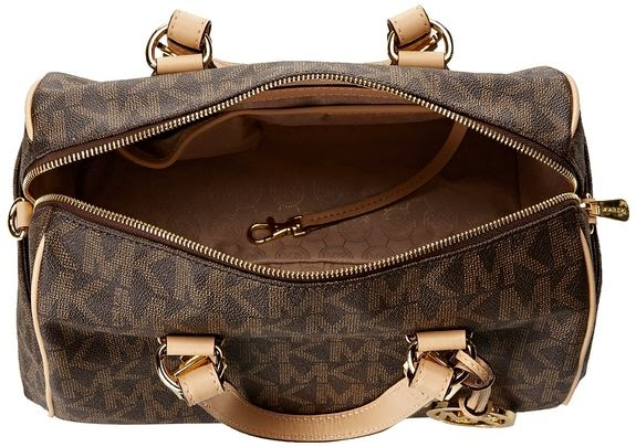 2e494d069ee2c8 Buy michael kors monogram tote price > OFF63% Discounted