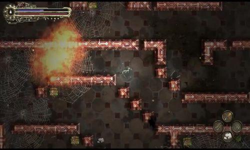 Bloom Labyrinth Game Setup Download