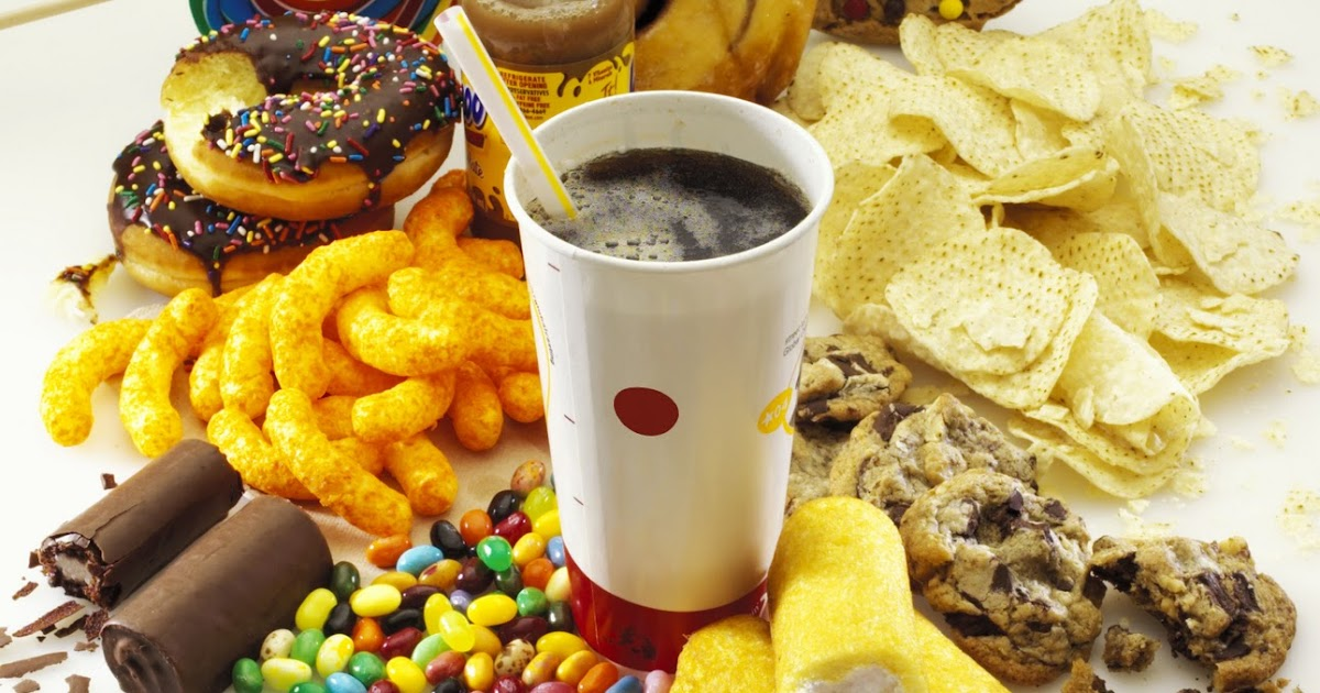 Mengapa Anda Perlu Biji-Bijian Saat Diet? Ini Jawabannya