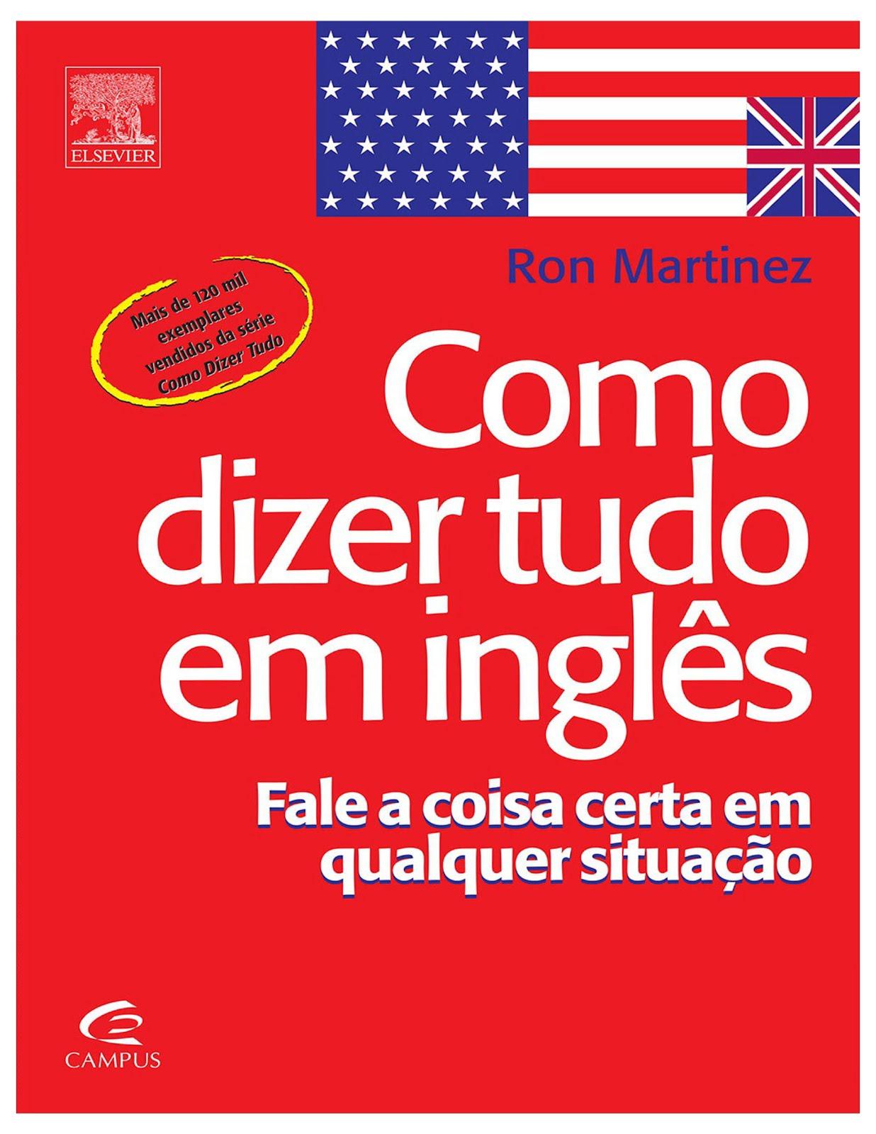 Livros De Ingles Em Pdf Para