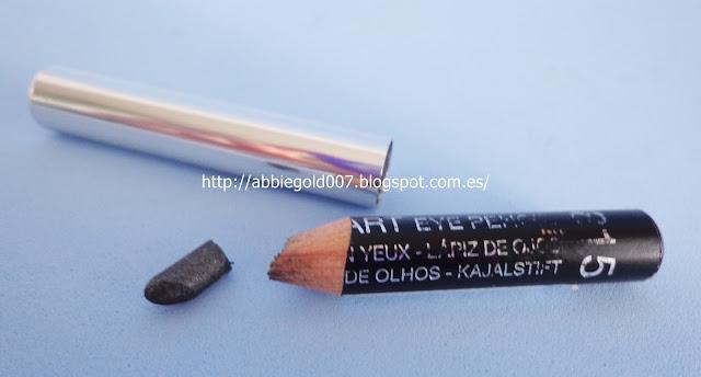 smoke-grey-smart-eye-pencil