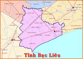 ban-do-hanh-chinh-tinh-bac-lieu