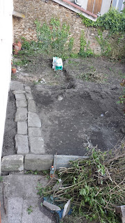 piste-pas-japonais-pierre-jardin