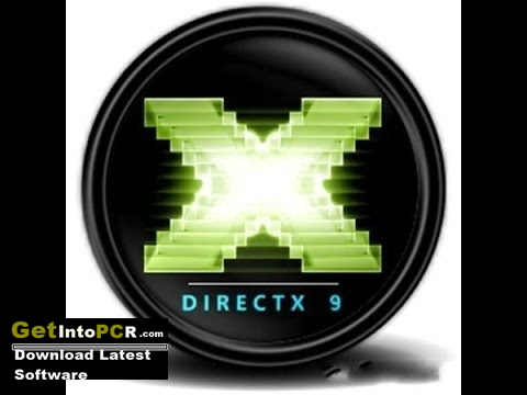 Download directx 9. 0c (jun 10) for pc windows filehippo. Com.