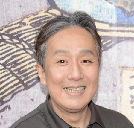Nakamura kanzaburo matsumoto jun dating