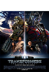 Transformers: The Last Knight (2017) BRRip 1080p Latino AC3 5.1 / Español Castellano AC3 5.1 / ingles AC3 5.1 BDRip m1080p