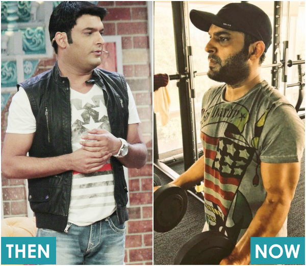 Per Day Salary of The Kapil Sharma Show Actors | Latest 2016 Report | The Kapil Sharma Show
