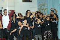 Kiara Advani Black Tank Top Tight leggings Tu Cheez Badi Hai Mast Mast~  Exclusive 46.JPG