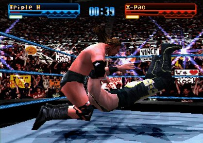 WWF_SmackDown%2521_2_-Mod-Apk WWF Smackdown 2 Apk+Data Android Free Download Apps