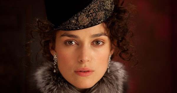 Keira Knightley To Star In 'Misbehaviour' About Disrupted 1970 Miss World Pageant