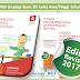 Modul PKB lengkap Guru SD kelas Atas/Tinggi tahun 2017
