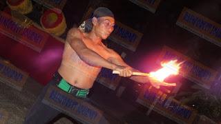 Paket Promo Murah Tour Wisata Pantai Tanjung Lesung