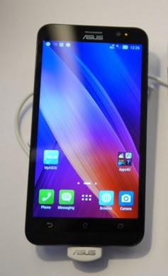 Saat ini ponsel asus memang banyak dimiliki oleh sebagian besar masyarakat Indonesia Asus Zenfone 2 Mati Total, Tips Dan Cara Cepatnya