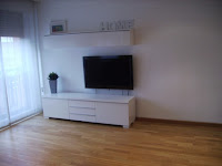 piso en venta calle ulloa castellon salon3