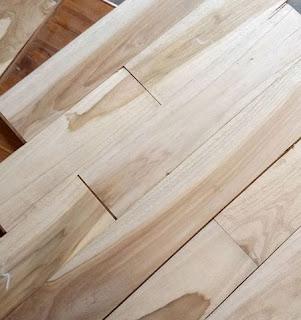 lantai kayu jati jakarta