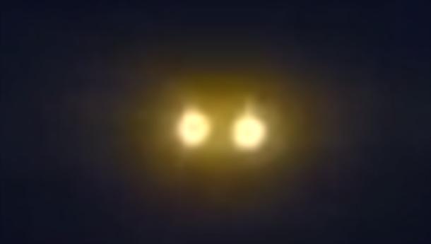 UFO News ~ Two strange UFO lights capture off the North Carolina coast plus MORE North%252C%2Bcarolina%252C%2Bcoast%252C%2Bwater%252C%2Bgod%252C%2Bgodly%252C%2Bfairy%252C%2Baliens%252C%2Balien%252C%2BET%252C%2Bplanet%2Bx%252C%2Banunnaki%252C%2Bgods%252C%2Bgod%252C%2Bangels%252C%2Bdemons%2BMars%252C%2Bsecret%252C%2Bwtf%252C%2BUFO%252C%2Bsighting%252C%2Bevidence%252C%2B3%2Bcopy1