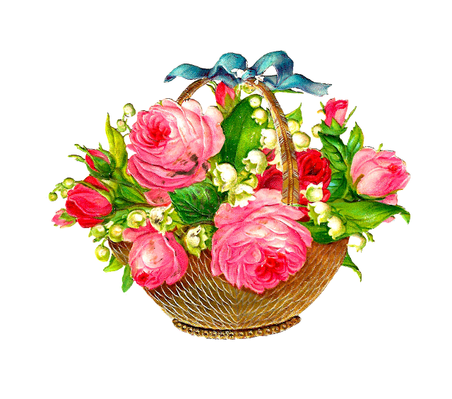 http://4.bp.blogspot.com/-s-9wqYIaVRM/UUzs9cfoBlI/AAAAAAAAM54/PqkyIH5ODw4/s1600/flowerbasket3png.png