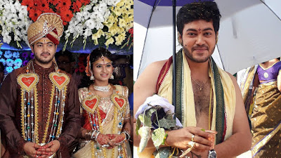 Siddharth-vishnu-priya-marriage