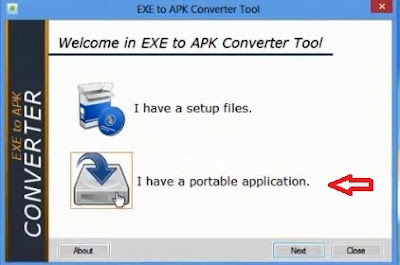 pilih-portable-application-to-convert