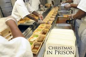 Christmas In Prison.Get Out Of Jail Free Christmas In Prison