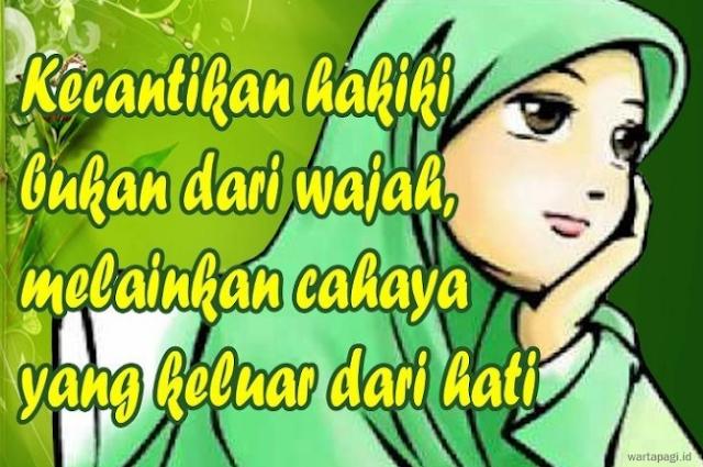 10 Kata Ucapan Hari Rabu Islam Untuk Sahabat Dan Kekasih Warta Pagi