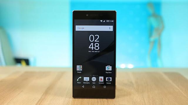 أفضل 10 هواتف ذكية في الطبقة المتوسطة تحت سعر 170 دولار - 30000 دج