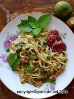 http://salzkorn.blogspot.fr/2015/08/optimierung-pasta-mit-feige-gorgonzola.html