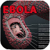 #Tech: Ebola Android App Now Avaliable for Free Download