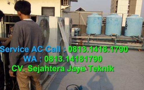 Service AC di Jelambar - Jelambar Baru - Wijaya Kusuma - Jelambar - Wijaya Kusuma - Jelambar Baru - Jakarta Barat, Tukang Pasang AC di Jelambar - Jelambar Baru - Wijaya Kusuma - Jelambar - Wijaya Kusuma - Jelambar Baru - Jakarta Barat