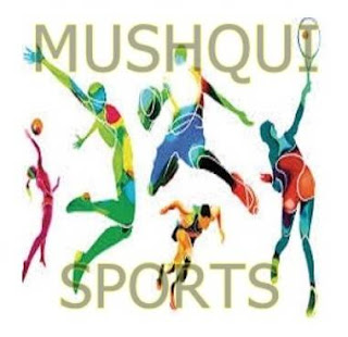 Mushqui Sports Kodi Add-On
