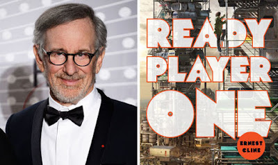 ready player one spielberg sequel
