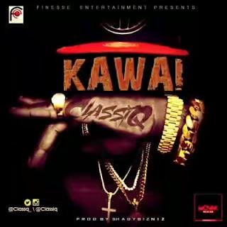 Music: ClassiQ - Kawai / @Classiq_