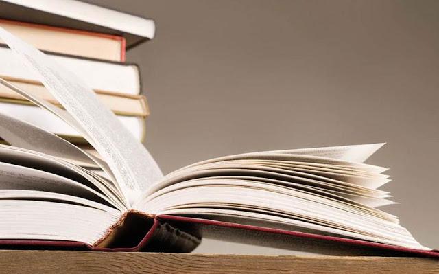 Παρουσιάζεται το βιβλίο «Επώδυνα Μυστικά Λυτρωτικές Συνήθειες» στο Χατζηγιάννειο Πνευματικό Κέντρο
