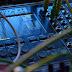 XOR Electronics -NerdSEQ Firmware v1.16 obszerna aktualizacja