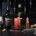 Le Bloody Caesar au whisky version Ardbeg