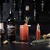Le Bloody Caesar au whisky version Ardbeg