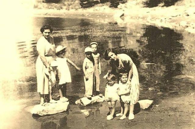 Τι απέγινε η λίμνη της Πεντέλης όπου ζούσαν οι νεράιδες του θρύλου και πνίγονταν μυστηριωδώς οι λουόμενοι. Εκεί έκανε βαρκάδα η δούκισσα της Πλακεντίας και είπαν ότι δημιουργήθηκε από μετεωρίτη .