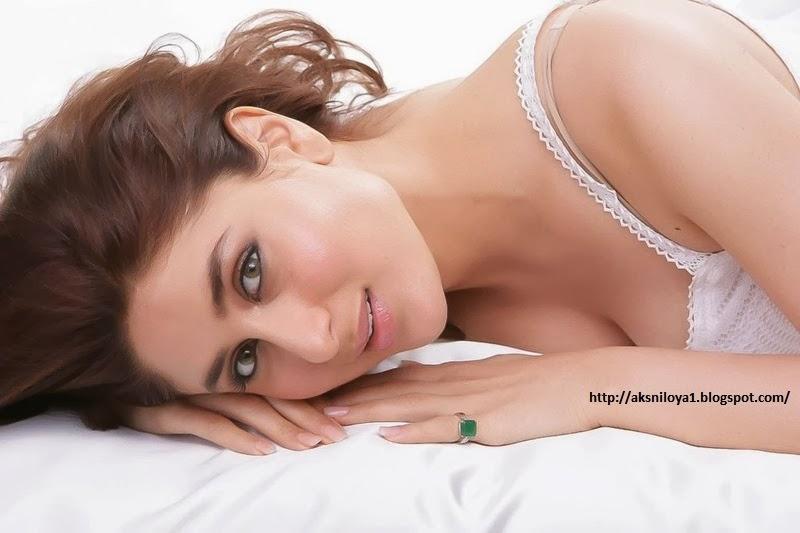 Kareena Kapoor New Hot Photos Bollywood Actress Kareena -8883