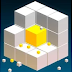 The Cube Game Crack, Tips, Tricks & Cheat Code