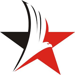 PT. Bintang Sumatera Express Logo J&T Baru